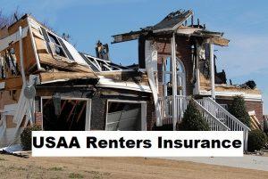 usaa renters insurance claim - The life save
