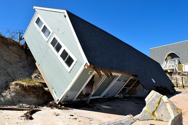 damage cover in progressive renter insurance