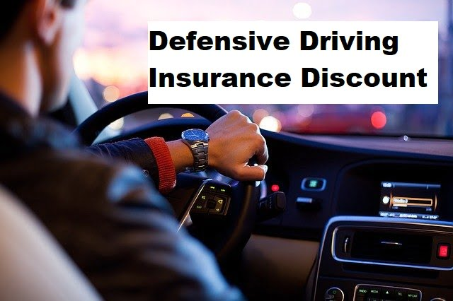 geico defensive driving
